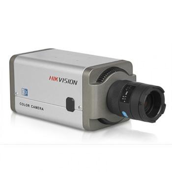 Ip камеры кругового обзора для авто