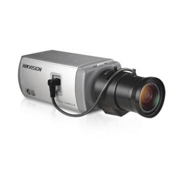 Камера full hd 1080p 3.6мм ip